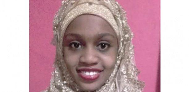 """Des jeunes filles de Tamba sonnent l'alerte : """"On nous viole, on nous tue !"""""""