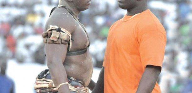 Le verdict de Balla Gaye 2 : « Lac 2 Va battre Boy Niang 2… »