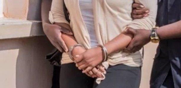 Italie : Une Sénégalaise menacée d'expulsion