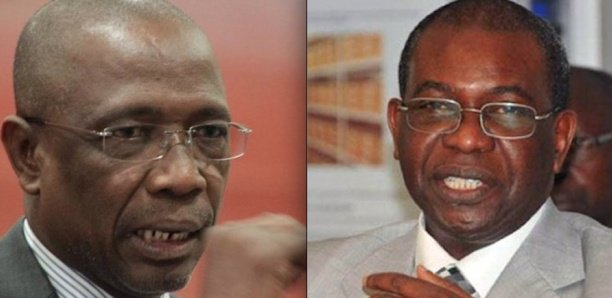Rapport Ige sur le pétrole : El Hadji Kassé nie, le Dg de Petrosen confirme