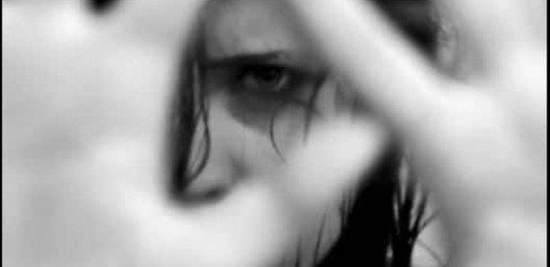 Italie : Le Sénégalais tente de violer une femme qui l'a hébergé