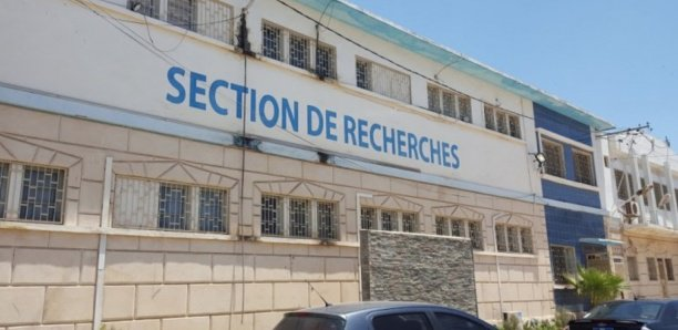 Fuite du rapport de l'Ige : La Section de Recherches s'empare de l'affaire Petro-Tim