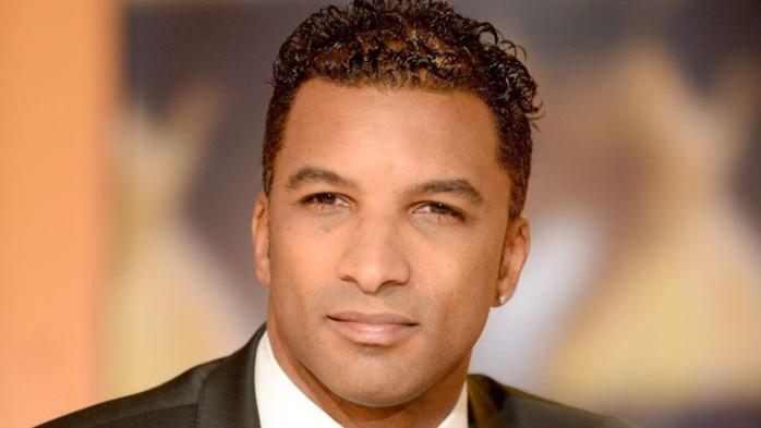 """Les """"Lions"""" favoris à la CAN, Habib Bèye se prononce :"""