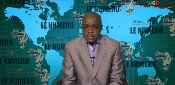 Révélations de la BBC : Babacar Mbaye Ngaraf à la DIC ce matin