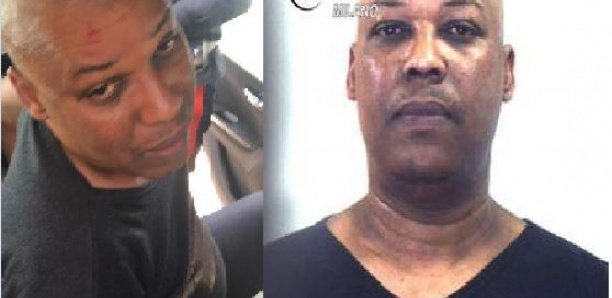 Bus incendié en Italie : Le Sénégalais Ousseynou Sy jugé le 18 septembre devant la Cour d'assises