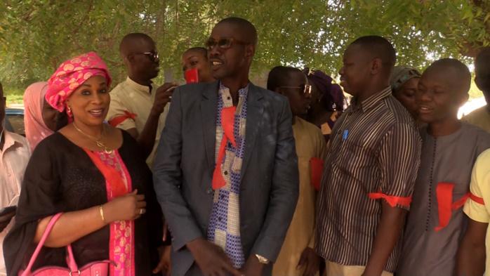 Thiès : Les professeurs des malvoyants boycottent le second tour du Bac 2019