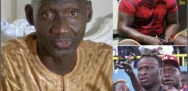 Ama Baldé, Balla Gaye 2... Birame Gningue scelle l'avenir de Modou Lô