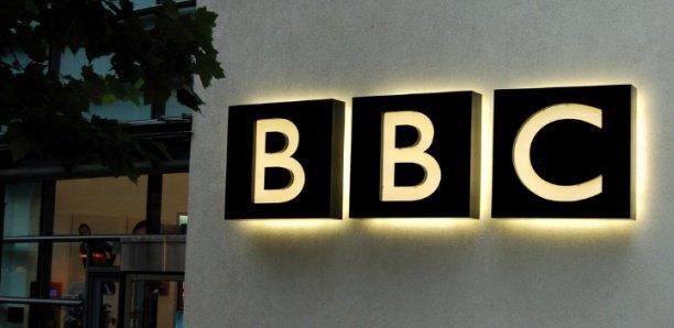 Affaire Pétro Tim / Aliou Sall : La BBC dément toute audition de ses employés