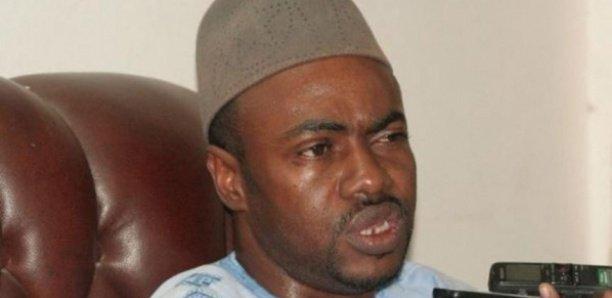 Plusieurs millions et des bijoux volés chez le député Aliou Dembourou Sow