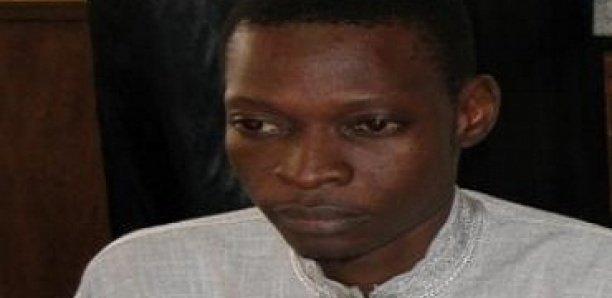 Revue de Presse du 5 Septembre 2019 avec Birahim Toure