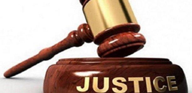 Trois mois ferme contre la vie d'un môme de 6 ans : justice clémente !