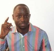"""Thierno BOCOUM """"NOUS SOMMES POUR LE RESPECT ET LA LIBRE EXPRESSION DE TOUTES LES CROYANCES"""""""