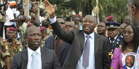 Armes vendues à Gbagbo : Une commission rogatoire à Dakar