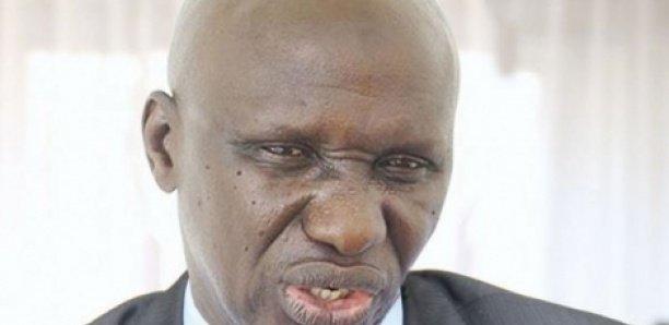 Crei : Le dossier Tahibou Ndiaye dépoussiéré