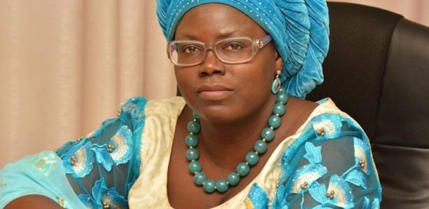 Raison indignée (Par Assome Aminata Diatta)
