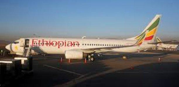 Crash évité à l'AIBD : Des passagers menacent de porter plainte contre...