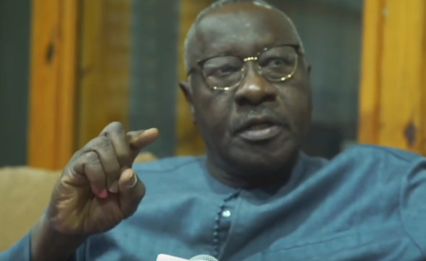 Film frauduleusement diffusé : La 2STV de El hadji Ndiaye condamnée