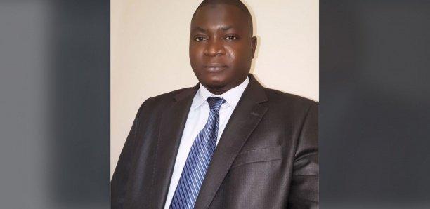 Affaire 94 milliards : La totale vérité par les faits (Par Abdoulaye Ba Nguer)