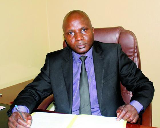 Mali : Le Général Moussa Sinko Coulibaly finalement libéré