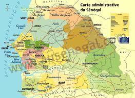 Sénégalais du Gabon : Le quotidien difficile des 20 mille 'sans papiers'