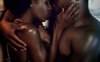 Sexualité: 3 manières de provoquer l'orgasme en embrassant