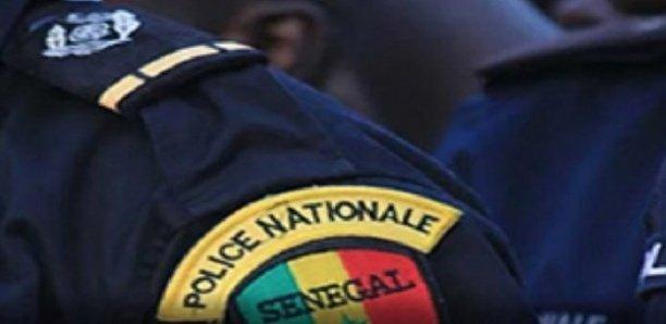BILAN DES OPERATIONS DE SECURISATION DU MAGAL DE TOUBA : 970 individus interpelés, 137 dont 04 mortels.
