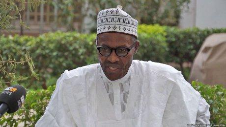 La saga nigériane des Buhari : Le faux mariage, le président et la querelle de famille