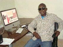 Pour avoir refusé d'écrire un article compromettant sur la manif du M23  Le journaliste Abdoul Magib GAYE du Point du Jour licencié