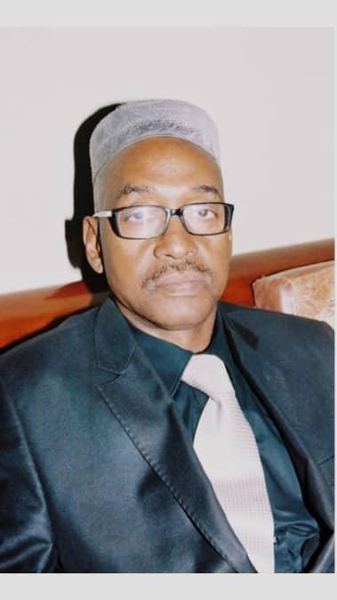 Bocar Diallo candidat à la mairie de Saly arrêté !