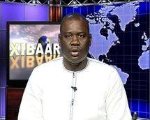En le recrutant à Futurs médias : Youssou Ndour voulait faire taire Lamine Samba
