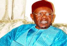Voulant sauver Ousmane Ngom : Serigne Abdoul Aziz Sy avoue avoir demandé aux policiers de tirer