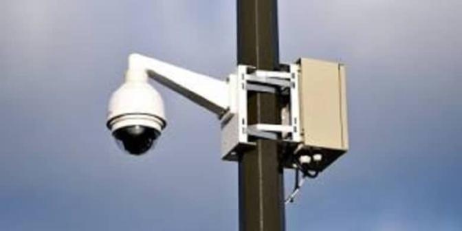 Saly : Des caméras de surveillance installées partout dans la ville