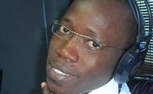 Écoutez - Revue de presse de Mamadou Mouhamed Ndiaye du 21 février 2012