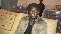 Abraham Pipo Diop s'insurge contre le candidat du PDS : « Que Dieu nous débarrasse de Wade »