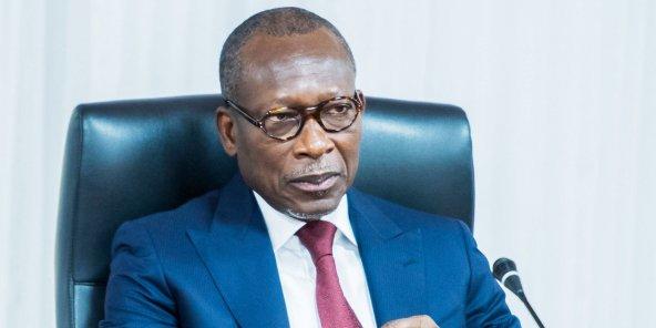 Le Bénin annonce le retrait des réserves de change du franc CFA qui se trouvent en France