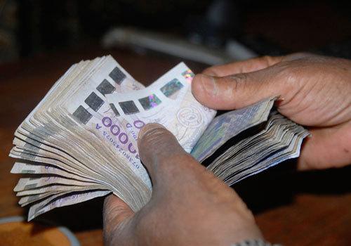 Blanchiment de capitaux : Les narcotrafiquants 120 agences créent immobilières à Dakar