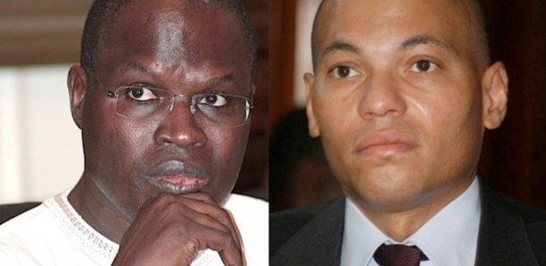 Présidentielle-2019 : L'Onu épingle le Sénégal pour avoir invalidé Karim et Khalifa
