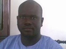 Pour ces propos contre Cheikh Béthio Thioune : Serigne Sohaibou Cissé menacé, la famille de Serigne Saliou en bouclier humain
