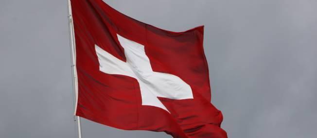 Une femme pasteur de 66 ans accouche en Suisse