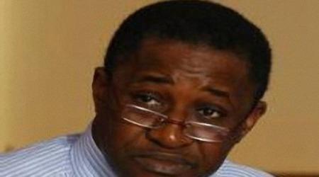 """LE JOURNALISTE ADAMA GAYE A """"GRAND JURY"""" (RFM) «Les Sénégalais doivent refuser le référendum"""