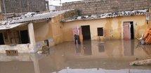 Les inondations ont tué ''plus de 50 personnes'' entre 1980 et 2010 (revue)