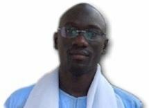 Les Ndigël de la Discorde (Par A. Aziz Mbacké Majalis)