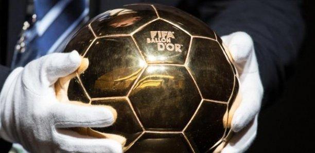Ballon D'or 2019 : Après Mundo Déportivo, un autre site de renom dévoile le vainqueur