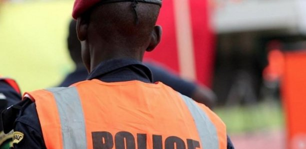 Police nationale : 1.000 nouveaux agents bientôt recrutés (ministre)