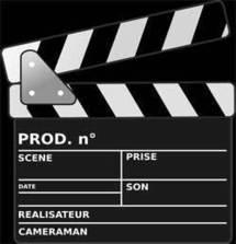 "Le film ""Fatou Faye"" projeté jeudi à la FKA"