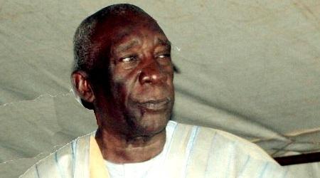REVELATIONS D'EL HADJ MANSOUR MBAYE «Me Wade avait proposé à Tanor le poste de vice-président et des ministres