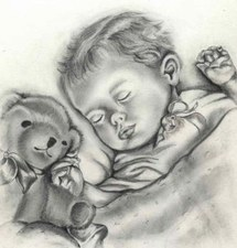 Ouakam : le corps sans vie d'un bébé découvert dans un tas d'ordures