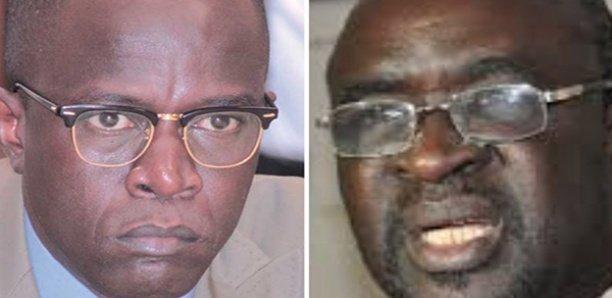 Règlement de comptes : Cissé Lo publie des vidéos compromettantes de Yakham Mbaye