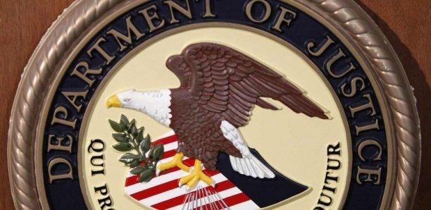 États-Unis : Un Sénégalais condamné à 30 ans de prison