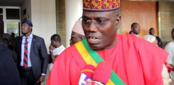 Députées célibataires : la proposition insolite de Serigne Abdou Mbacké